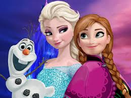 film frozen hd 277 elsa frozen hd wallpapers background images wallpaper abyss