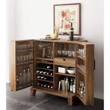 Coffee Bar Table Home Bar Furniture Foter