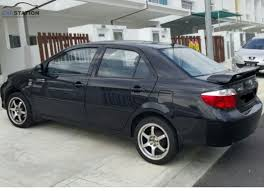 kereta bmw 5 series used cars for sale by carstation