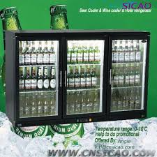 beer refrigerator glass door restaurant fridge restaurant fridge suppliers and manufacturers