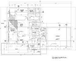 nashville tn insulated concrete form house fox blocks icf south