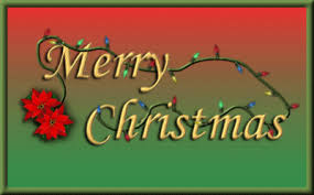 chevy truck world merry christmas everyone general discussions