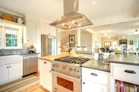 kitchen island range kitchen island with range local kitchen guide amazing kitchen island