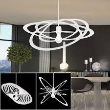 wohnzimmer hängele hängeleuchten mehr als 10000 angebote fotos preise