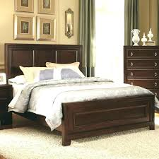 headboard bookcase full full queen bookcase headboard bookcase