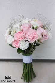 wedding flowers queenstown rainy wedding day stoneridge estate wedding queenstown