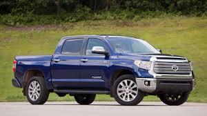 Dodge Ram Specs - 2014 dodge ram 1500 diesel specs top auto magazine