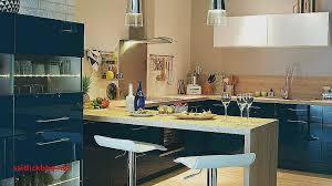 peinture pour meuble de cuisine castorama castorama cuisine spicy gris et with castorama cuisine