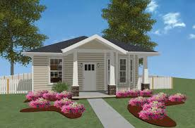 find house plans texas house plans over 700 proven home