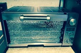 Toaster Oven Safety Cookware Chowhound