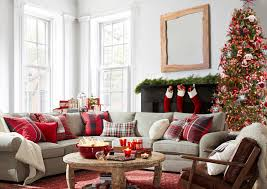 Pottery Barn Living Rooms by Pottery Barn Opens In Wichita Kansas On October 28 Williams