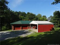 5425 saint johns floyds knobs in re max ability plus new albany