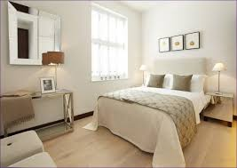 good flooring for bedrooms hardwood flooring installation cost per