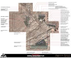 Polo Towers Las Vegas Map by Front Sight Firearms Training Institute