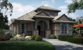 Home Decor Stores Austin Builders Trace