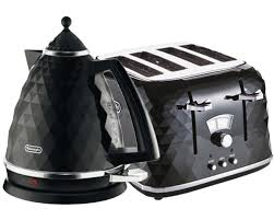 Kettle Toaster A Potted History Of Kitchen Appliances