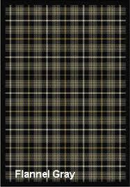 Plaid Area Rug Bit O Scotch Classic Tartan Area Rug