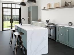 Kitchen Collections Design Gorgeous Home Depot Silestone Kitchen Countertop Design