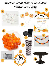 themes baby shower halloween themed baby shower cakes plus