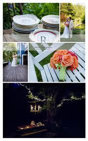 wedding in the berkshires heather u0026 scott