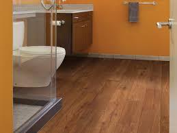 Vinyl Laminate Wood Flooring Resilient Vinyl Sheet Installation Shaw Floors