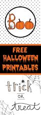 25 Best Halloween Printable Ideas On Pinterest Free Halloween by Best 25 Peanuts Halloween Ideas On Pinterest Snoopy Halloween