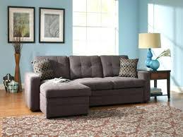 Sectional Sleeper Sofa Costco Contemporary Costco Sleeper Wettbonus Site