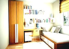 Small Bedroom Furniture Ideas Bedroom Furniture Small Rooms Aciarreview Info