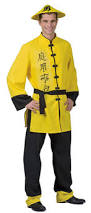 Chinese Takeout Halloween Costume Halloween Coming Don U0027t Wear Costumes
