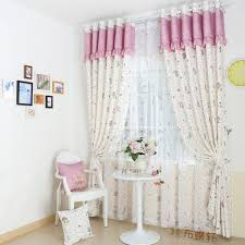 blackout curtains childrens bedroom blackout curtains childrens bedroom new blackout curtain modern