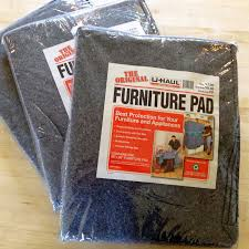Best Bedding Material U Haul Furniture Pads In Packaging Work Great For Guinea Pig Cages