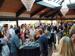 6 ways to survive and thrive at your next networking event