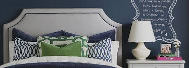Hgtv Home Design Studio At Bassett Cu 2 Bassett Furniture Design Studio Descargas Mundiales Com