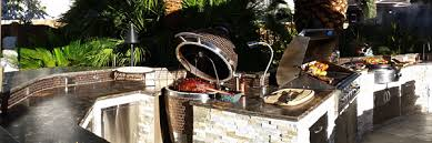 Backyard Bbq Las Vegas Galaxy Outdoor Las Vegas Nevada Custom Outdoor Kitchen Design