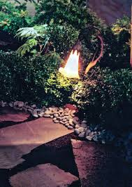 Moonlight Landscape Lighting Wshg Net Moonlight Gardens By The Light Of The Silvery Moon