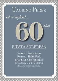 14th birthday party invitations 60th birthday party invitations party invitations templates
