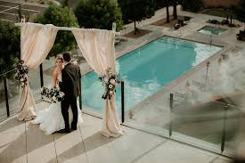 Albuquerque Wedding Venues Wedding Venues In New Mexico New Mexico Weddings