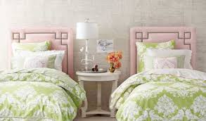 How To Make A Twin Bed Headboard by Homemade Headboards For Twin Beds U2014 Modern Storage Twin Bed Design