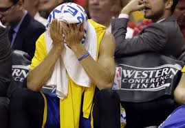 How Much Does Stephen Curry Bench Warriors Lose Game But Don U0027t Lose Stephen Curry Sfgate