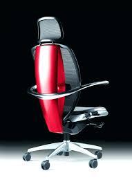 Ergonomic Office Desk Chair Desk Chairs Expensive Desk Chair Ergonomic Office Chairs Most