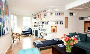 apartments delightful showcase designs for living room home