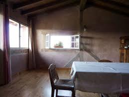 chambre d hote ahetze chambres d hôtes maison d hôtes hitza hitz ahetze europa bed
