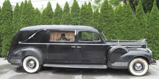 hearse for sale hearses for sale