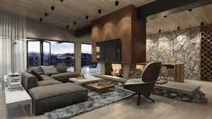 interior designer u0026 architect iqosa on instagram photo february