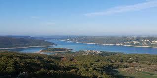 chambre d hote lac de sainte croix aiguines du verdon 83 photos horizon provence