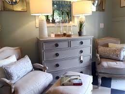 home design shop inc lake interiors inc an interior design studio and home decor