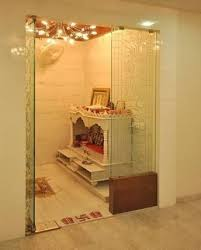 interior design for mandir in home image result for mandir designs for flats home decor