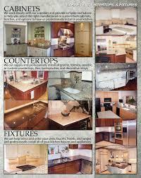kitchen remodeling delta c construction inc
