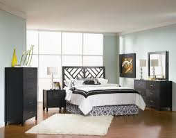 Bedroom Sets With Mattress Included 17 Best Master Bedroom Sets Images On Pinterest Dresser Mirror