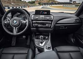 bmw m2 release date 2018 bmw m2 release date and overview